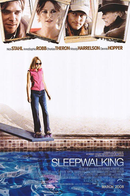 http://videosdownload.files.wordpress.com/2008/10/sleepwalking.jpg?w=439&h=660